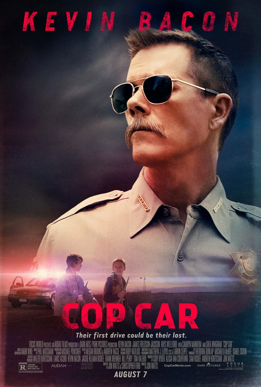 cop_car_ver2_xlg.jpg