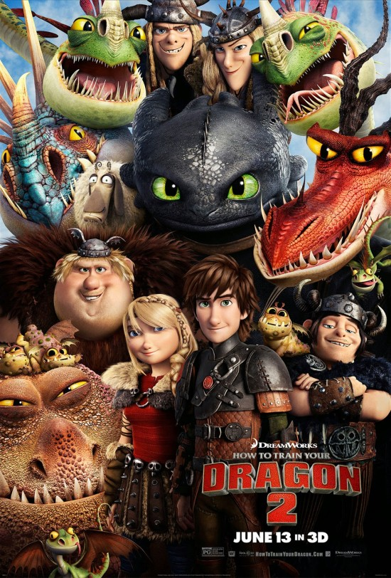 How-to-Train-Your-Dragon-2-final-poster.