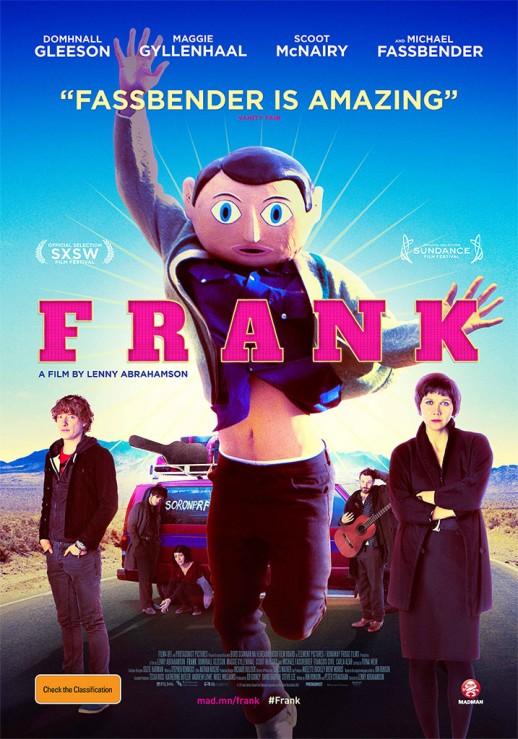 frank-2014-film-poster-one-sheet.jpg