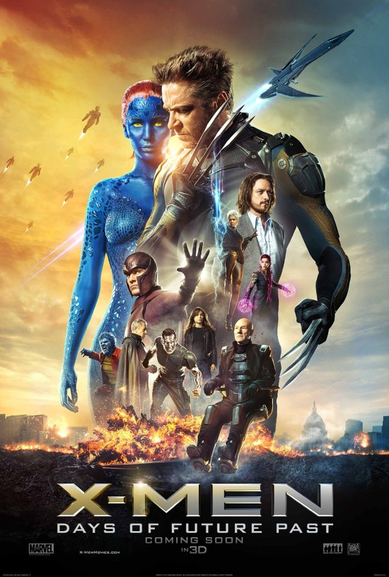 X-Men_Days_of_Future_Past_2014_HDRip_720