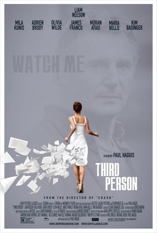 third-person.jpg