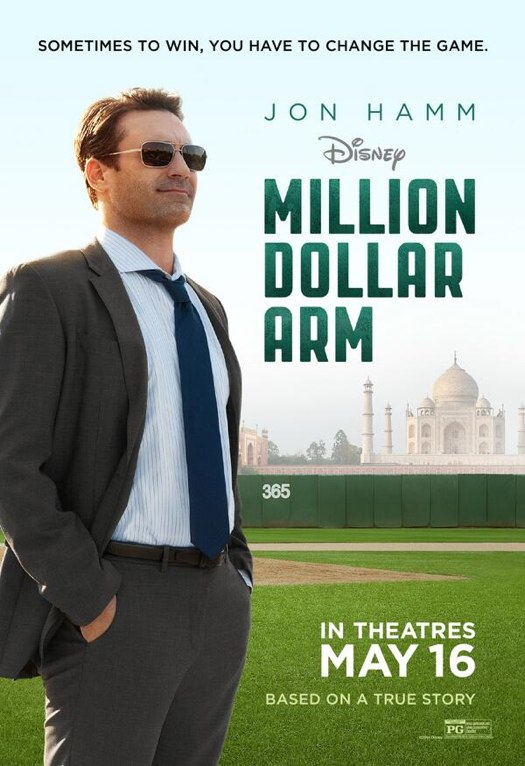 Million-Dollar-Arm-Movie-Poster.jpg