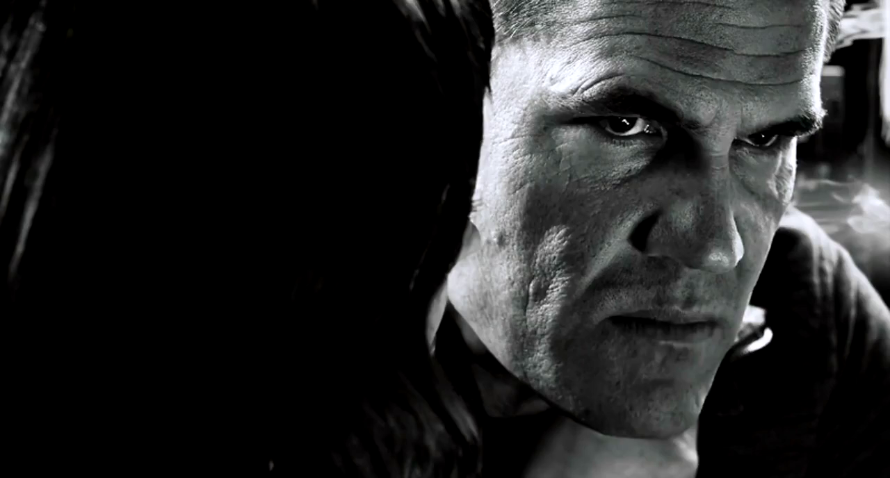 Sin_City_A_Dame_to_Kill_For_2014_720_WEB