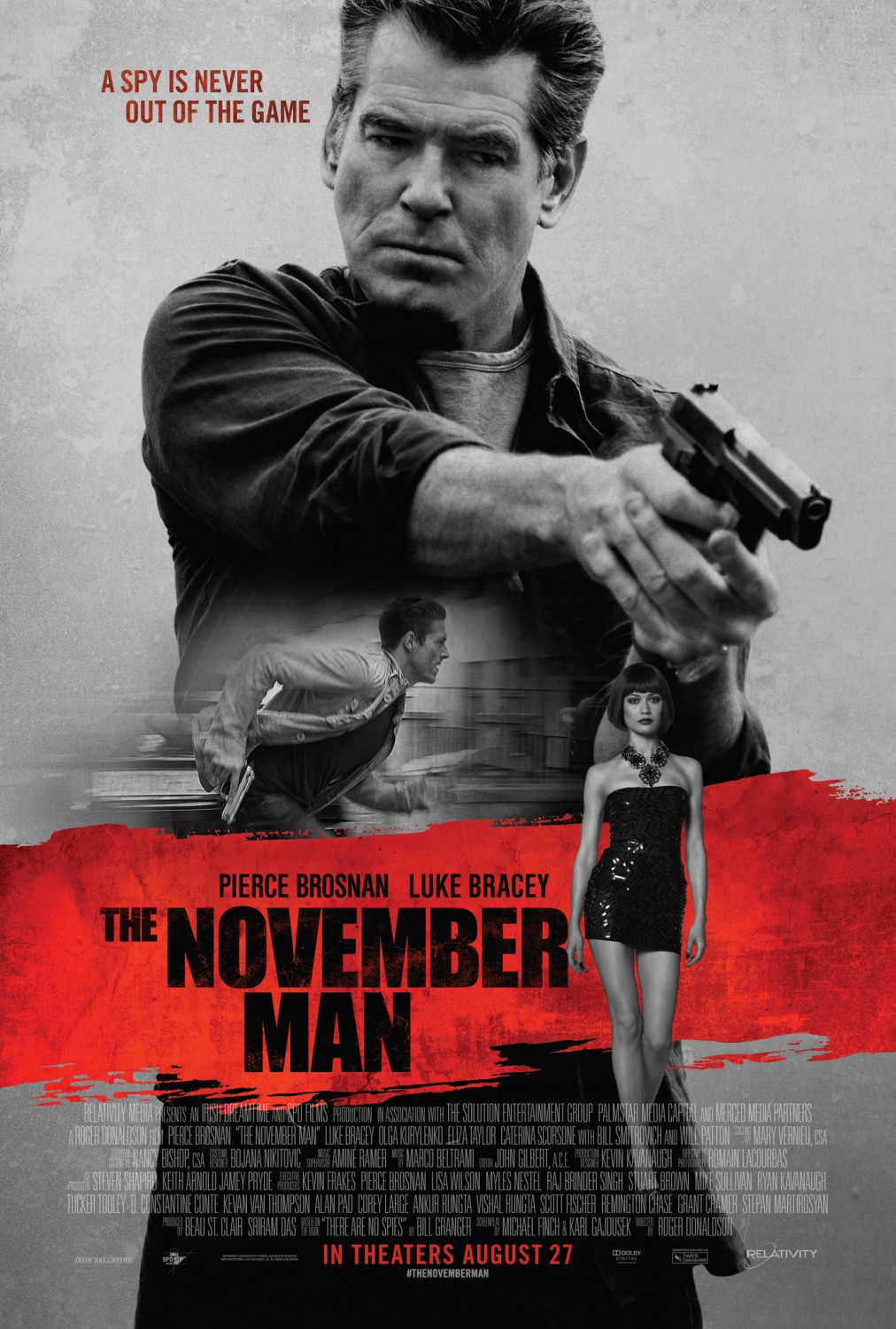 The-November-Man-Official-Poster-Banner-