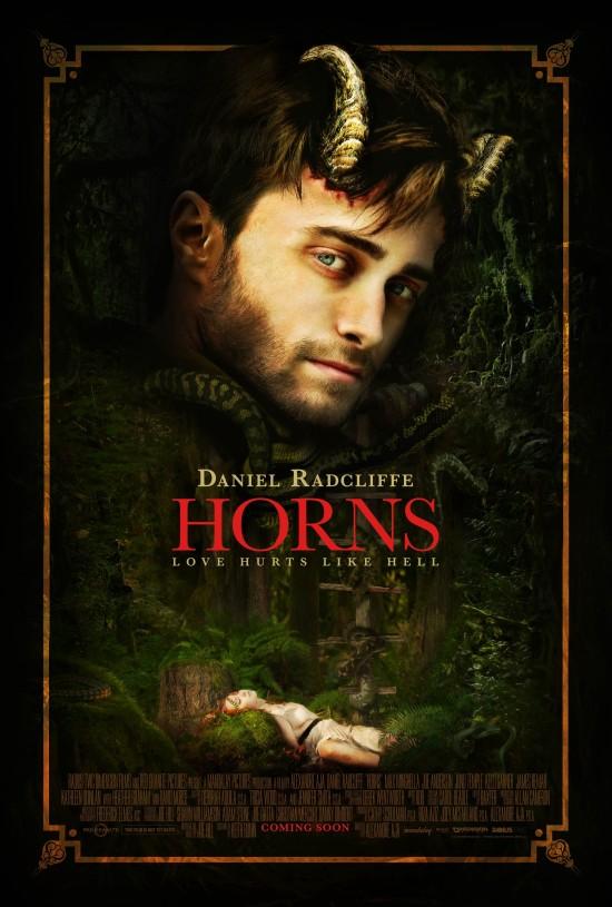 Horns-2013-Movie-Poster1.jpg