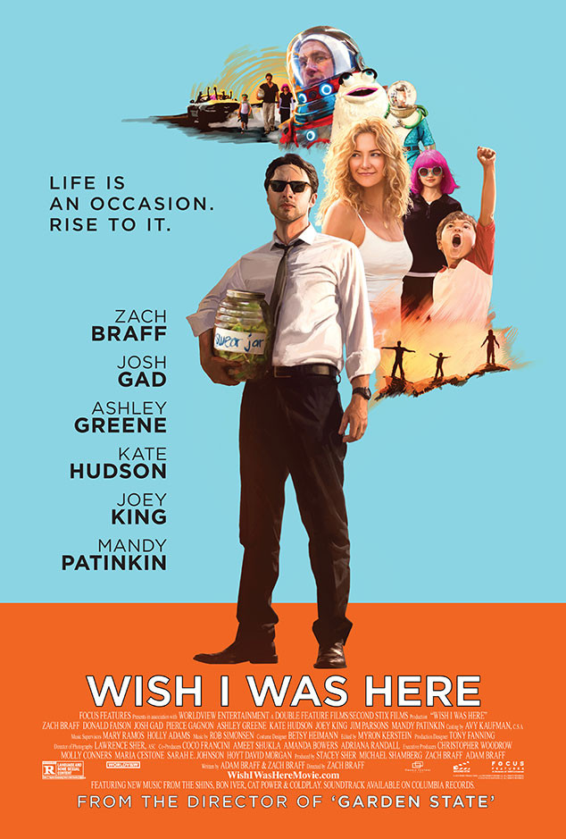 rs_634x939-140528062250-634Wish-I-Was-He