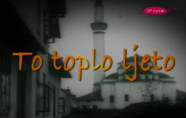 01To_toplo_ljeto-001.jpg