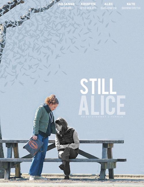 still-alice.png