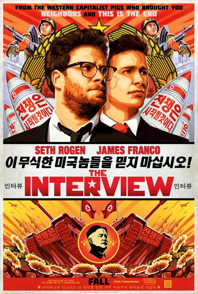 The-Interview-2014-Movie-Poster-650x963.
