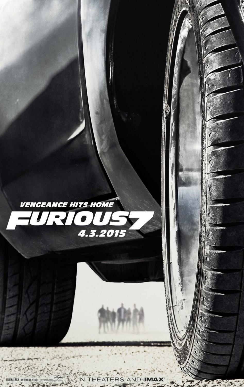 furious_seven_ver2_xlg.jpg