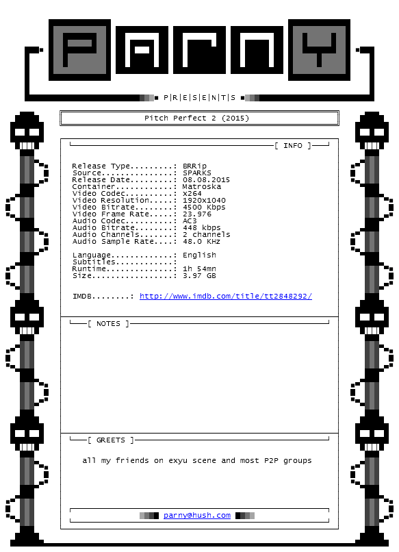 PitchPerfect220151080pBRRipx264AC3-ParnY