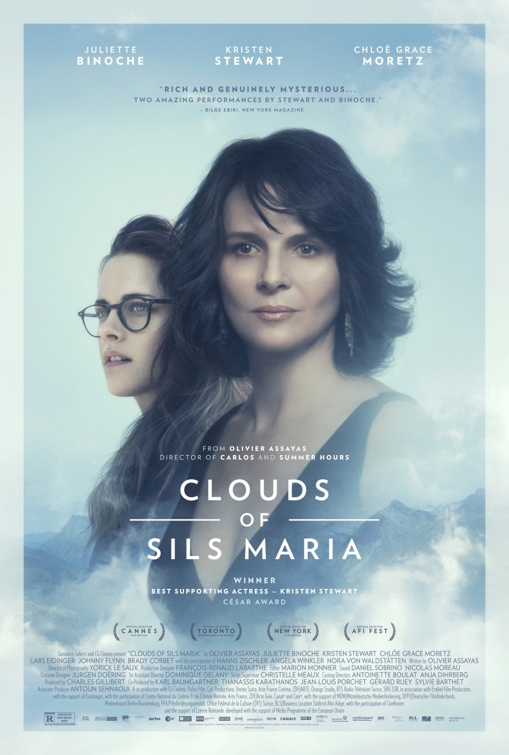 clouds_of_sils_maria_ver6_xlg.jpg