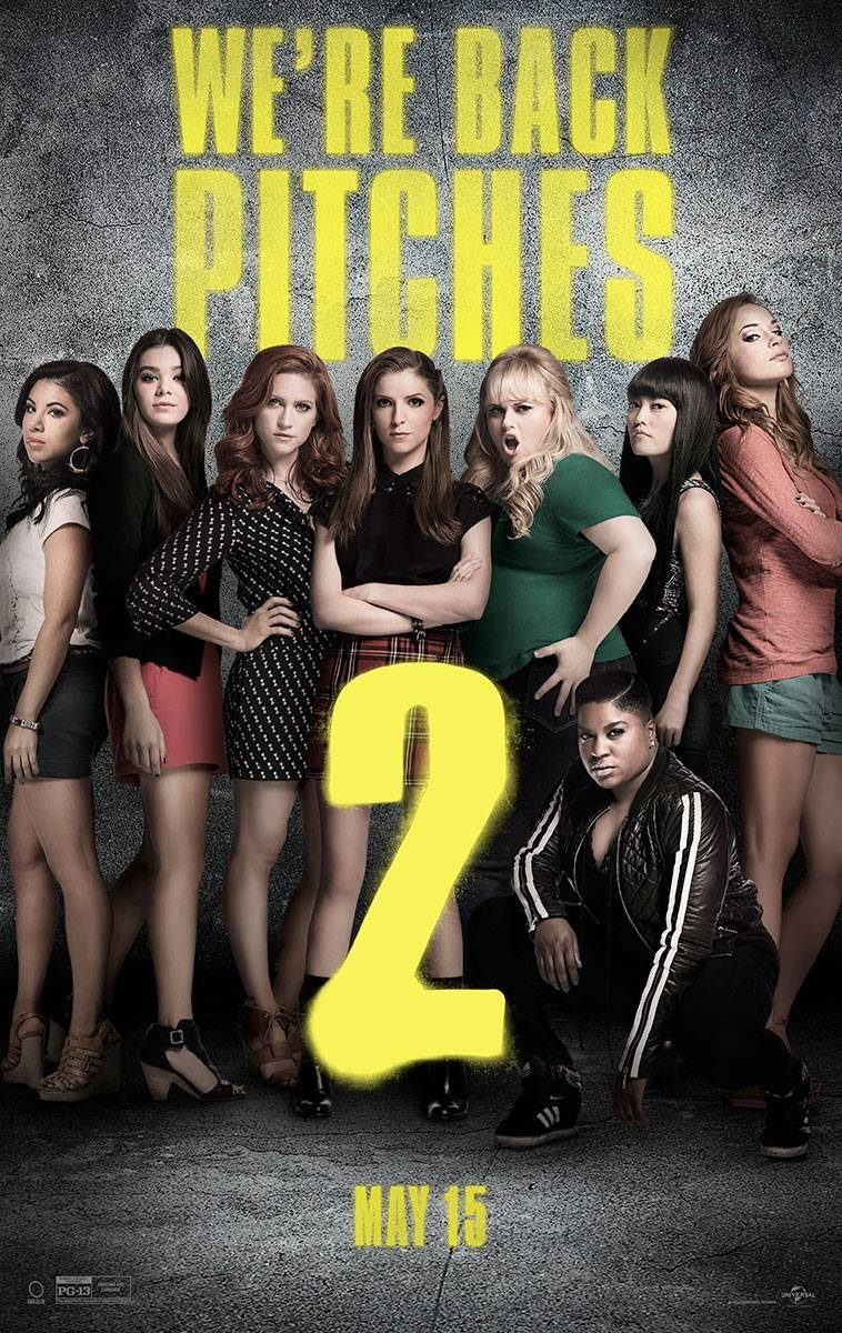 pitch_perfect_two_ver3_xlg.jpg