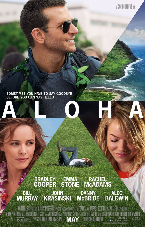 aloha_xlg.jpg