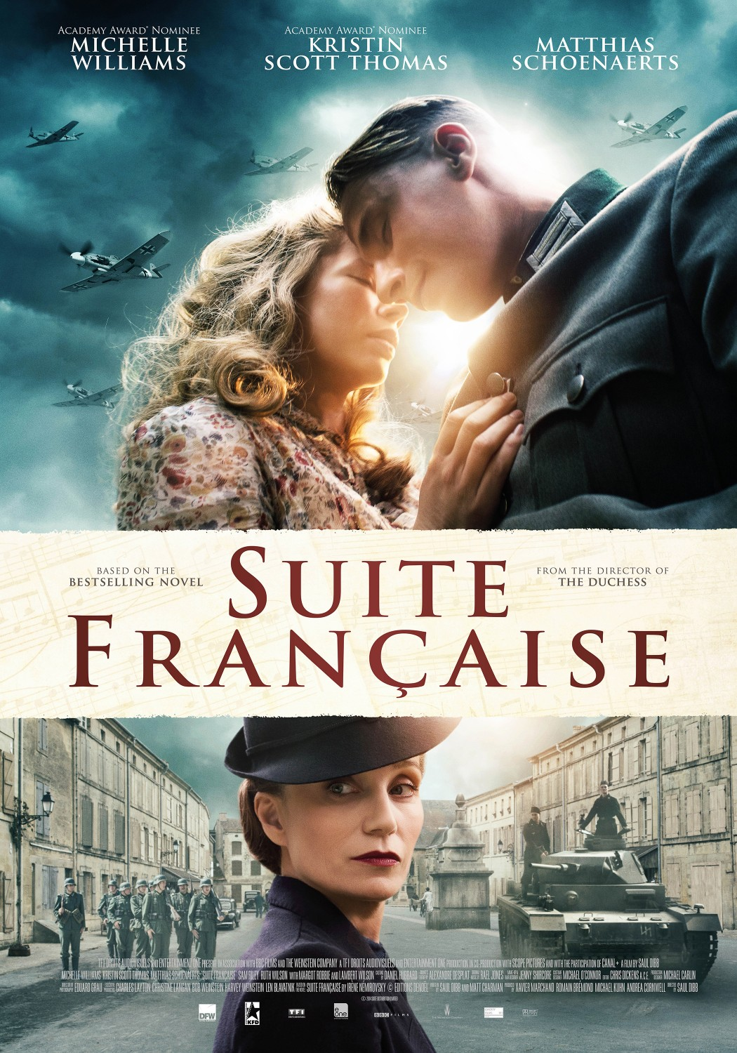 suite_francaise_ver2_xlg.jpg