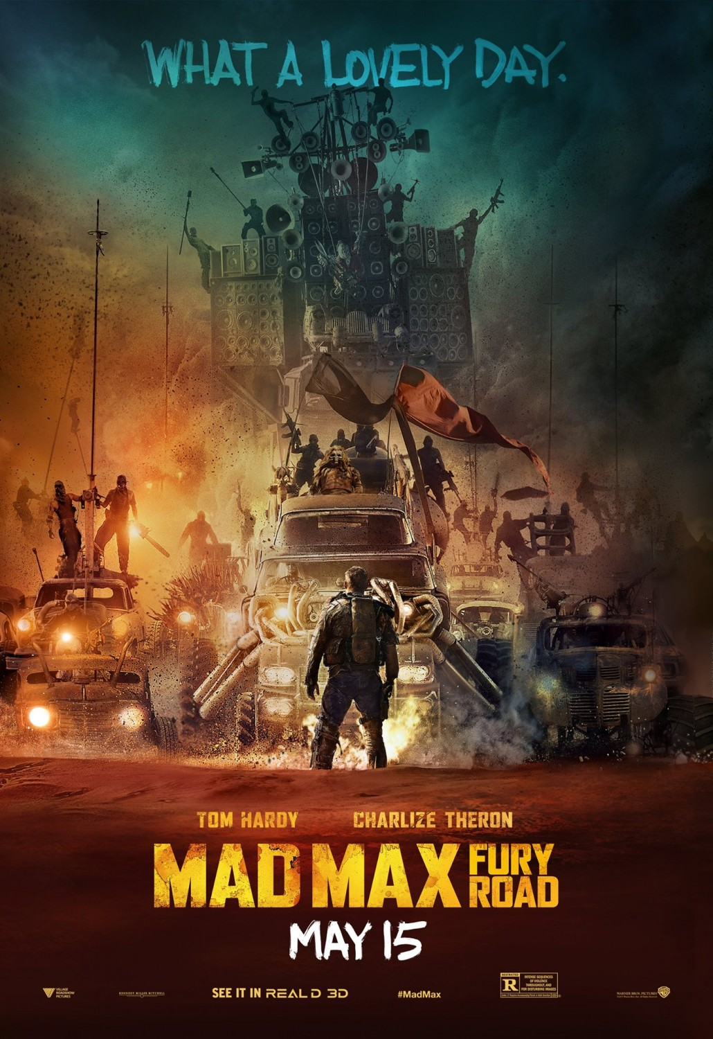 mad_max_fury_road_ver11_xlg.jpg