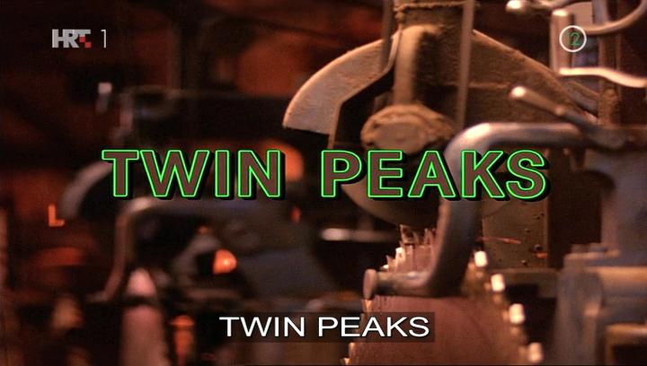 TwinPeaksS01E01PDTVx264-ParnY00101222-30