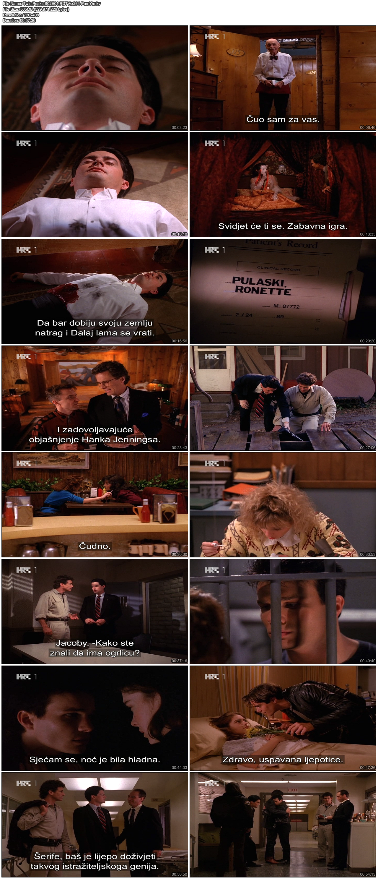 TwinPeaksS02E01PDTVx264-ParnY.png