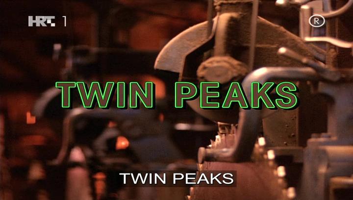 TwinPeaksS02E01PDTVx264-ParnY00100723-31