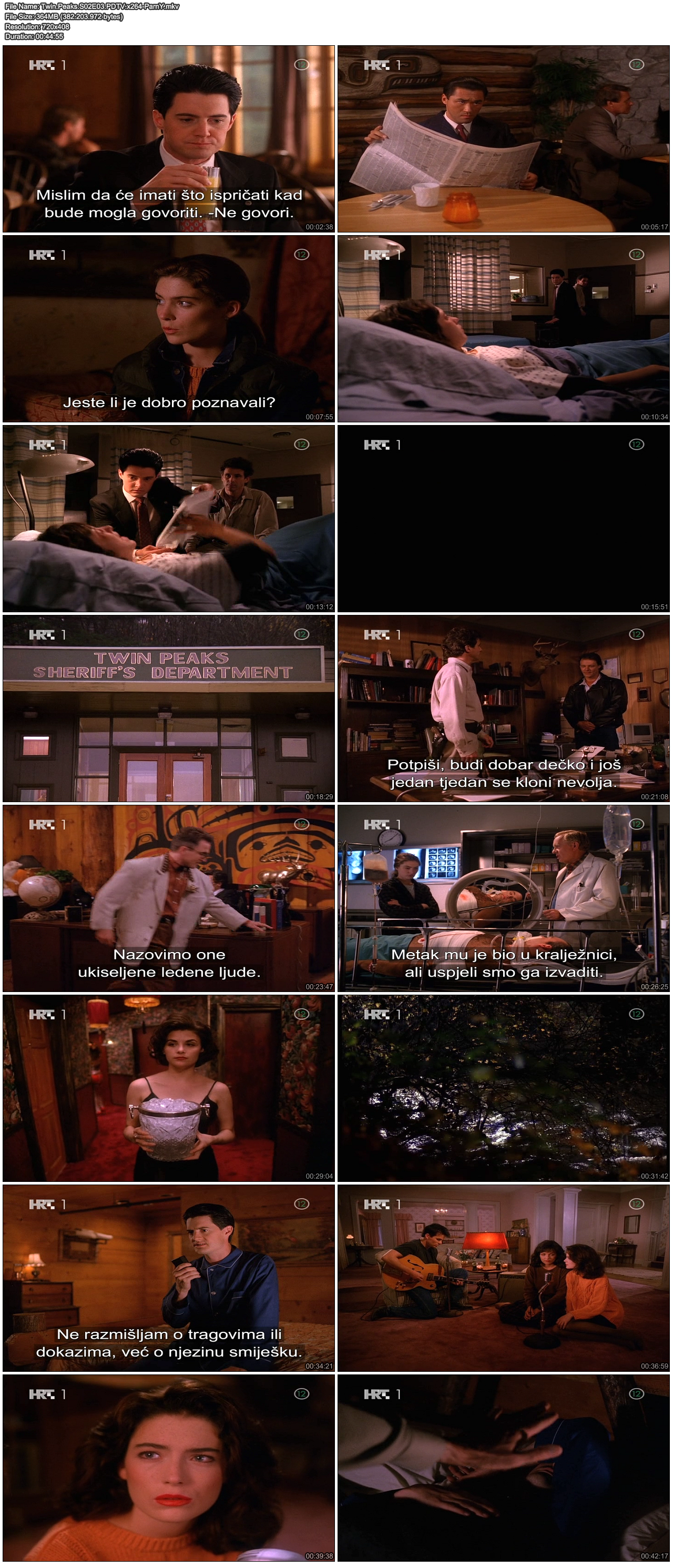 TwinPeaksS02E03PDTVx264-ParnY.png