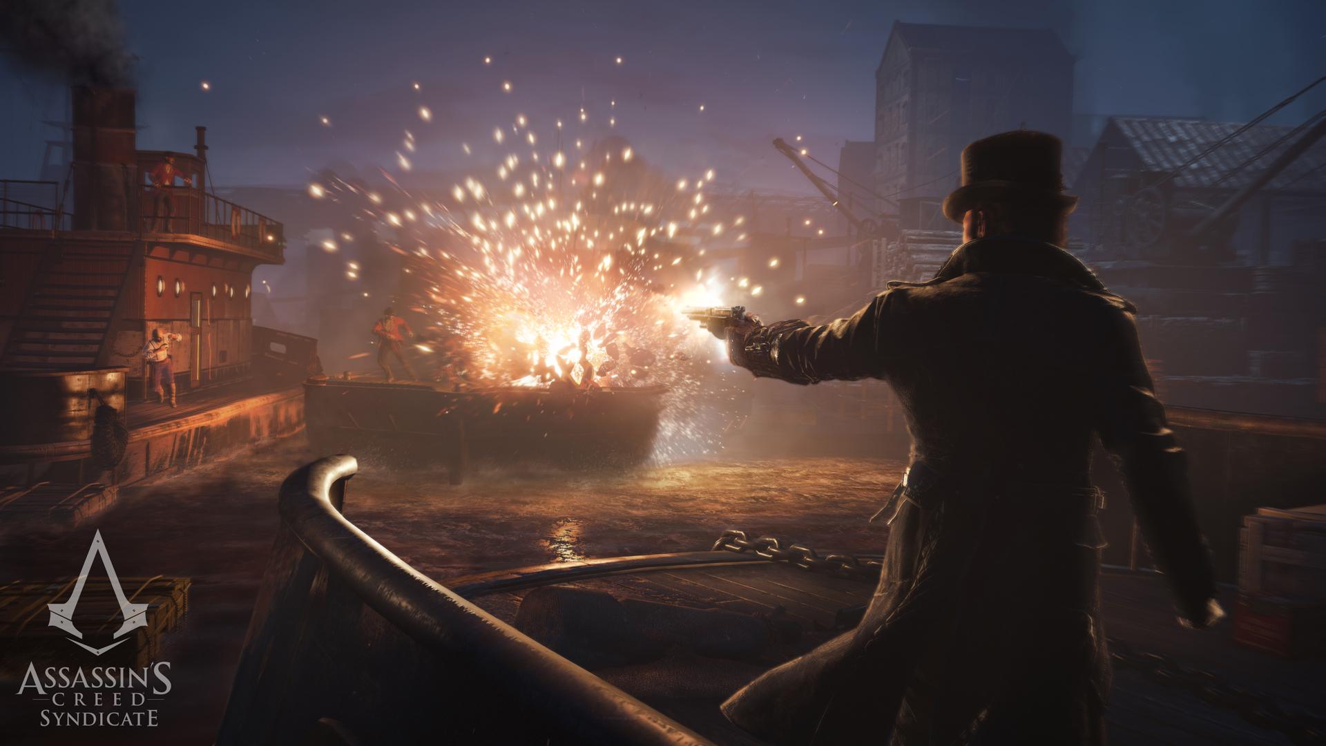 ACS_SC_27_E3_SmugglersBoatExplosion_wate