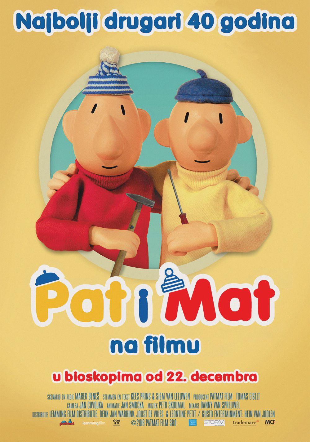 Pat-i-Mat-poster.jpg