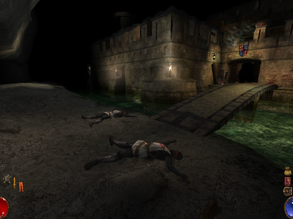 45758-arx-fatalis-windows-screenshot-the