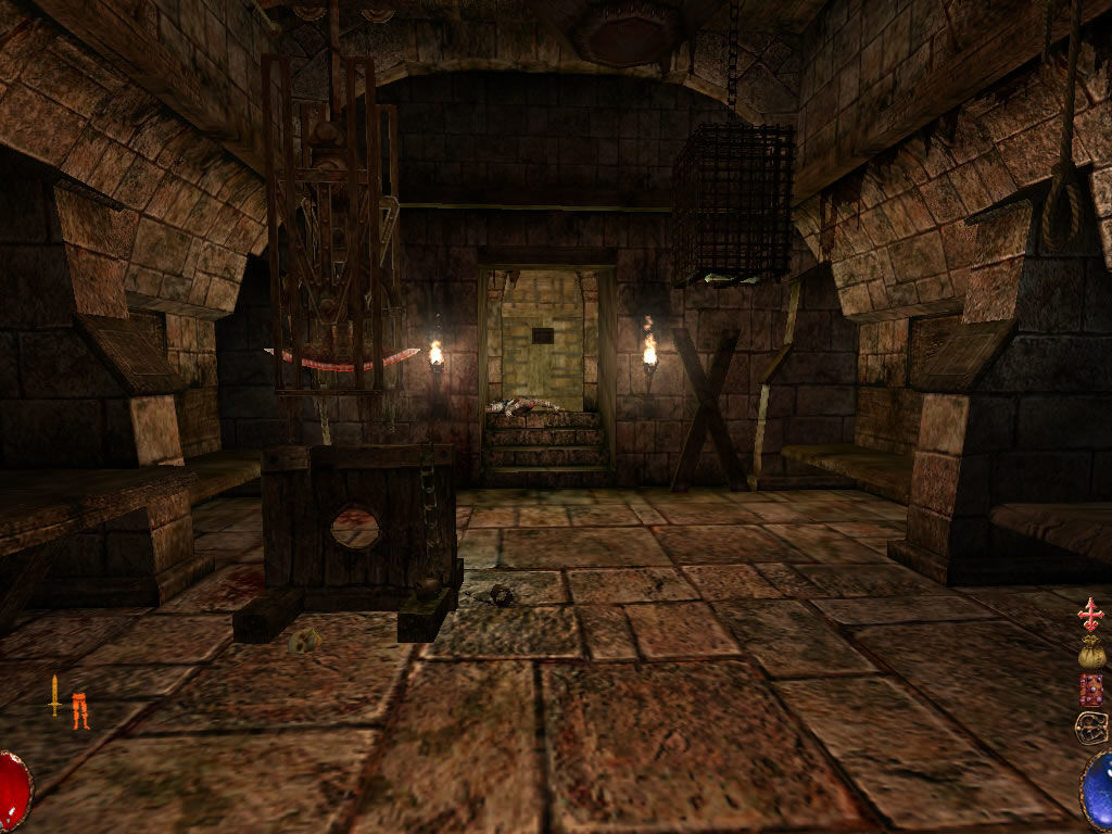 45762-arx-fatalis-windows-screenshot-the