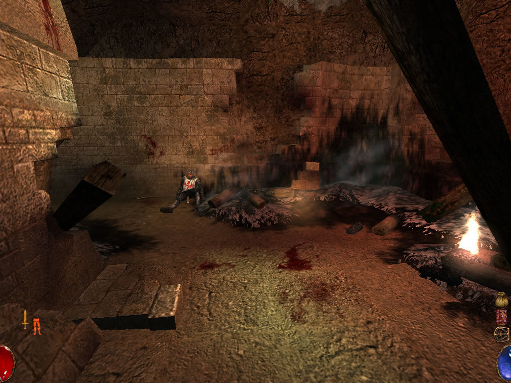 45764-arx-fatalis-windows-screenshot-bea
