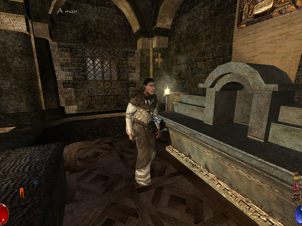 45765-arx-fatalis-windows-screenshot-one