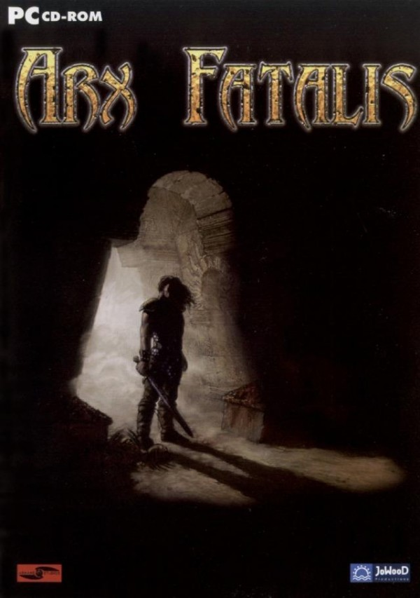 600full-arx-fatalis-cover.jpg