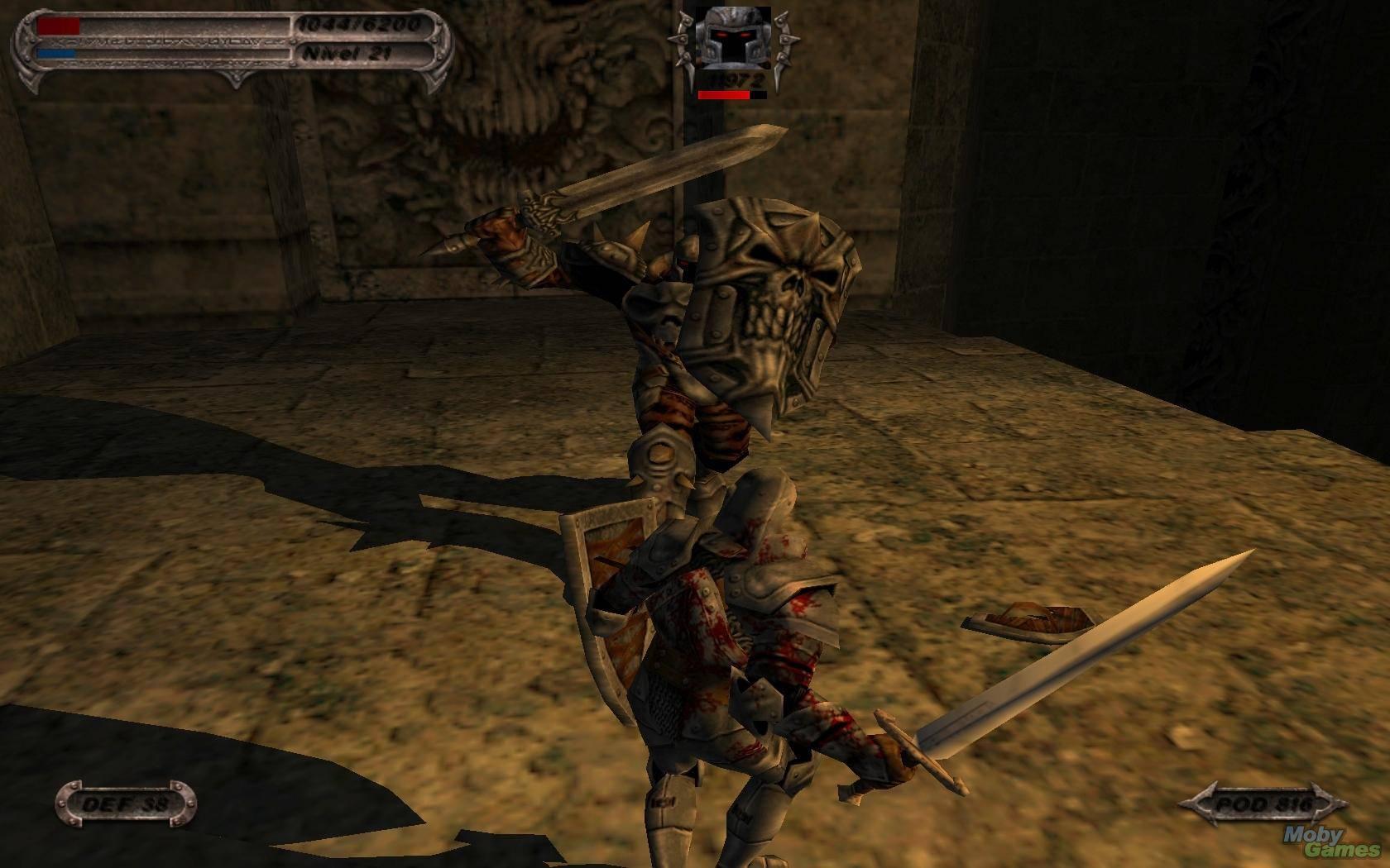 blade-of-darkness_31.jpg