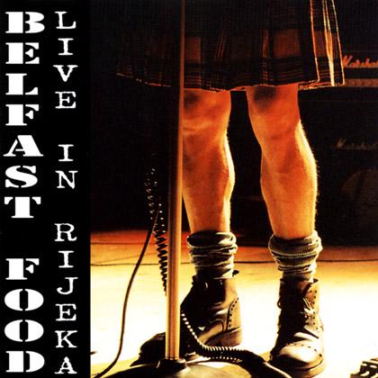Belfast_Food-1998.jpg