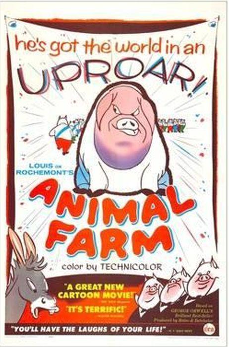 animal-farm_u-L-PQC1R00.jpg