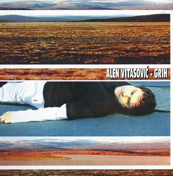 alen-vitasovic-cover-05-grih.jpg